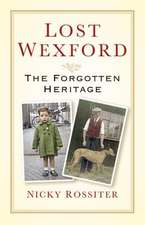 Lost Wexford