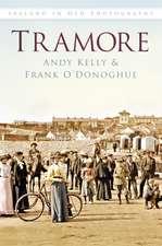 Tramore