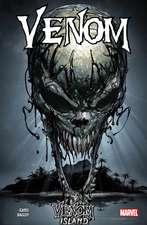Venom Vol. 6: Venom Island