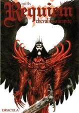 Requiem Vampire Knight Vol. 2: Dracula