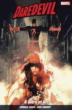 Daredevil Back In Black Vol. 2: Supersonic