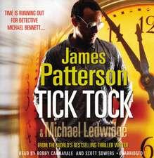 Tick, Tock