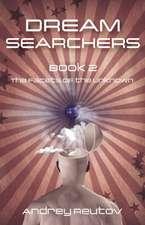 Dream Searchers, Book 2