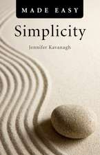 Simplicity:  What Do Angels Think About? Is God a Deceiver? and Other Interesting Questions Considered