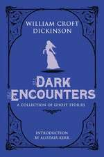 Dark Encounters