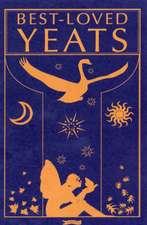Best-Loved Yeats