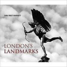 London's Landmarks