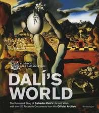Dali World