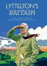 Lyttelton's Britain