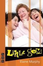 Little Gem