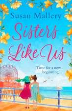 Sisters Like Us