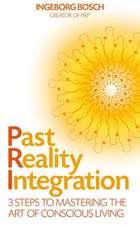 Past Reality Integration
