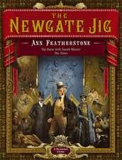 Newgate Jig