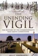 The Unending Vigil