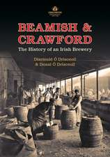 Beamish & Crawford