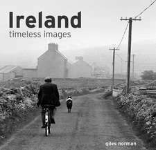 Ireland - Timeless Images