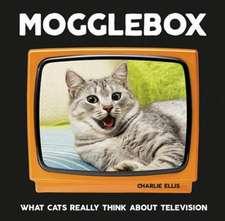 Ellis, C: Mogglebox