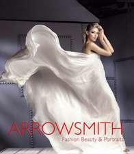 Clive Arrowsmith