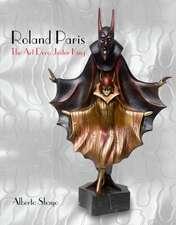 Roland Paris