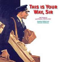 This Is Your Way Sir