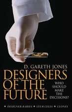 Designers of the Furture