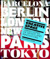 Creative Space: Idee de cadou