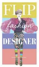 Flip Fashion Designer