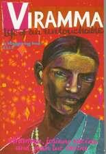 Viramma:  Life of an Untouchable