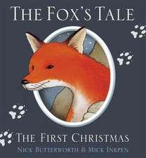The Fox's Tale