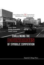 Challenging the Boundaries of Symbolic Computation - Proceedings of the Fifth International Mathematica Symposium [With CDROM]:  A Hematological Perspective