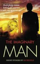 The Imaginary Man