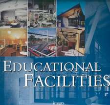 American Institute of Architects: Educational Facilities