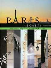 Paris Secrets