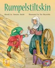 Rumpelstiltskin PM Gold Tales and Plays