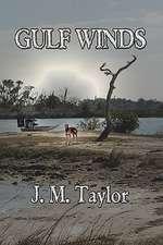 Gulf Winds:  A Guide for the Talmud Teacher - Masekhet Bava Kama