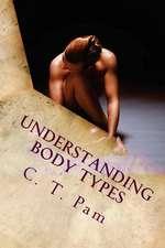 Understanding Body Types
