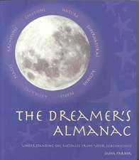 The Dreamer's Almanac