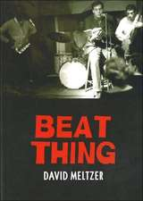 Beat Thing