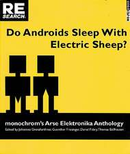Do Androids Sleep with Electric Sheep?:  Critical Perspectives on Sexuality and Pornography in Science and Soci