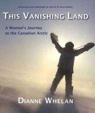 This Vanishing Land