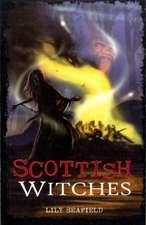Scottish Witches
