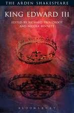 King Edward III: Third Series