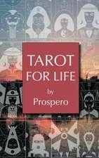 Tarot for Life