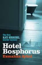 Hotel Bosphorus