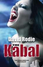 The Kabal
