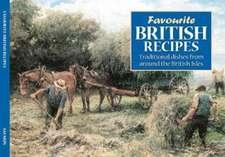 Salmon Favourite British Recipes