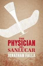 The Physician of Sanlucar