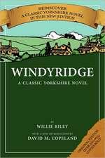 Windyridge