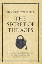 """McCreadie, K: Robert Collier's """"The Secret of the Ages"""""""