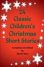 24 CLASSIC CHILDRENS XMAS SHOR